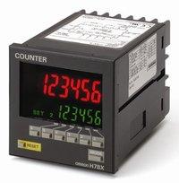 Digital Counter