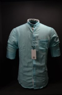 Slim Fit Casual Shirts