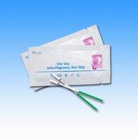 Pregnancy Test Strip (HCG-01B)