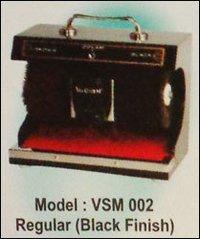 Automatic Shoe Shine Machine (Vsm 002)