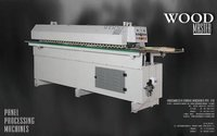 Through Feed Edge Banding Machine (Wm-246tf)