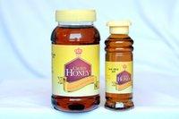 Agmark Honey