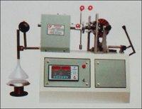 Ceiling Fan Stator Winding Machine (M-210)