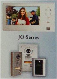 Jo Series 7