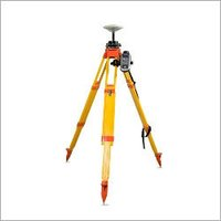 Land Surveyor Equipment