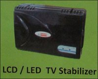 Lcd Tv Stabilizer