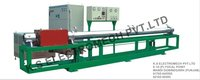 Bright Annealing Machinery