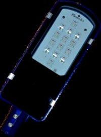 LED Street Lights - 30W