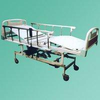 Electric Icu Bed (Me-101)
