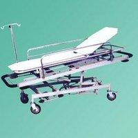 Emergency Recovery Trolley (250x250)