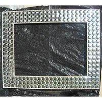 Thikri Glass Inlay Frames