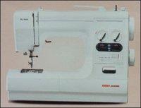 My Style Automatic Sewing Machine