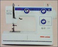 Fashion Stitch Automatic Sewing Machine