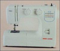 Allure Automatic Sewing Machine