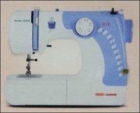 Dream Stitch Automatic Sewing Machine
