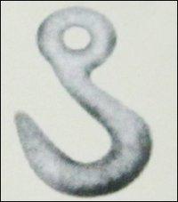 Crane Hook