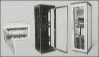 Box Enclosures