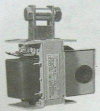 Ac Solenoid Brake- Pull Type