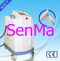 Beauty IPL Equipment for SPA