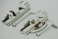 Modular Precision Machine Vice-Pin Type Nmpmv-150