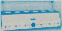 Soxhlet Extraction Apparatus (Mcs-154)