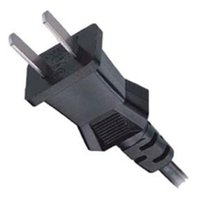 Power Cord (LT-401)