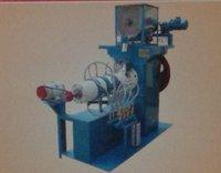 Soya Nuggets (Bari) Machine (Gnew 250)