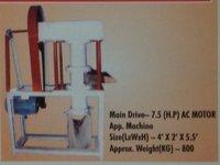 Sewaiya Romali Type Machine (Gnew 90)
