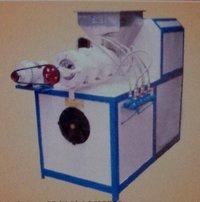 Sewaiya Bambino Machine (Gnew 90)