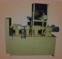 Kurkure Machine (Gnew 80)