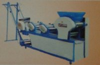 Noodle Making Fully Automatic Machine (Gnew 100 N)