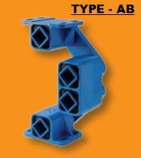 Ab Type Oscillating Mountings