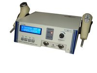 Ultrasound 1 & 3 Mhz Equipment