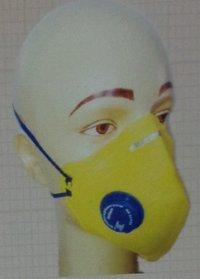 Dustoguard Supreme Exhale C Shape Particulate Respirator