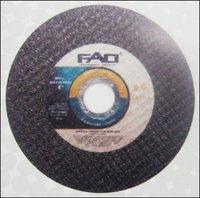 Cutting Wheel (Black) Double Net