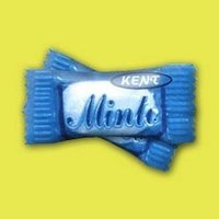Minto Candy