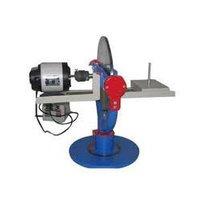Motorized Gyroscope Apparatus