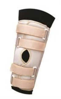 Knee Immobilizer 12 Inch