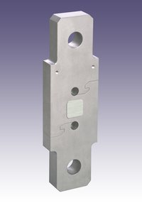 High Precision Crane Loadcell