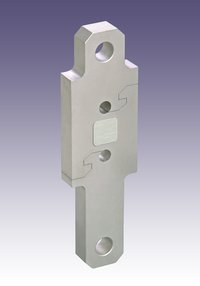 Low Capacity Crane Loadcell