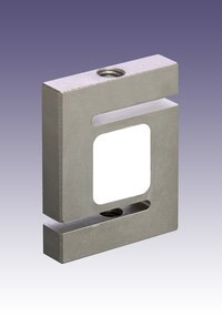 Low Profile Loadcell