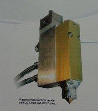 Mx Series Modular Electric Valve