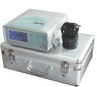 Detox Ion Spa Machine
