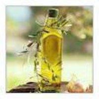 Anti Hair Fall Oils