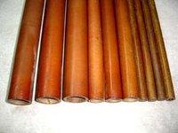 Paper Phenolic Tube