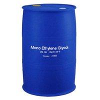 Mono Ethylene Glycol Chemical