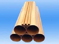Cotton Cloth Phenolic Tube