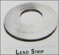 Lead Strip