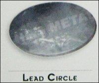 Lead Circle