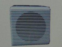 Durable Inwall Speaker
